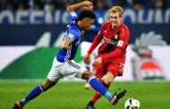 Прогноз на футбол: Шальке – Байер, Германия, Бундеслига, 31 тур (14/06/2020/19:00)