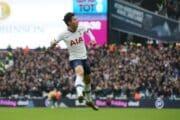Прогноз на футбол: Тоттенхэм – Вест Хэм, Англия, АПЛ, 31 тур (23/06/2020/22:15)