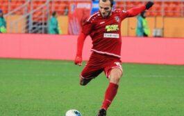 Прогноз на футбол: Уфа – Тамбов, Россия, Премьер-Лига, 23 тур (21/06/2020/15:00)