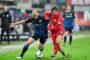 Прогноз на футбол: Унион – Падерборн, Германия, Бундеслига, 32 тур (16/06/2020/21:30)