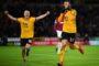 Прогноз на футбол: Вест Хэм – Вулверхэмптон, Англия, АПЛ, 30 тур (20/06/2020/19:30)