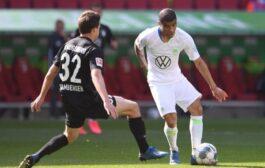 Прогноз на футбол: Вольфсбург – Фрайбург, Германия, Бундеслига, 31 тур (13/06/2020/16:30)