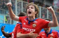 Прогноз на футбол: Ахмат – ЦСКА, Россия, Премьер-Лига, 26 тур (04/07/2020/20:30)