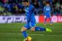 Прогноз на футбол: Алавес – Хетафе, Испания, Ла Лига, 36 тур (13/07/2020/20:30)