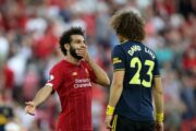 Прогноз на футбол: Арсенал – Ливерпуль, Англия, АПЛ, 36 тур (15/07/2020/22:15)