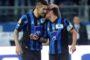 Прогноз на футбол: Аталанта – Болонья, Италия, Серия А, 35 тур (21/07/2020/20:30)
