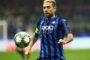 Прогноз на футбол: Аталанта – Брешиа, Италия, Серия А, 33 тур (14/07/2020/22:45)