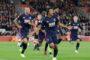 Прогноз на футбол: Борнмут – Саутгемптон, Англия, АПЛ, 37 тур (19/07/2020/16:00)