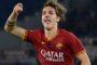 Прогноз на футбол: Брешиа – Рома, Италия, Серия А, 32 тур (11/07/2020/20:30)