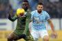 Прогноз на футбол: Брешиа – СПАЛ, Италия, Серия А, 34 тур (19/07/2020/20:30)