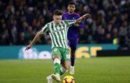 Прогноз на футбол: Сельта – Бетис, Испания, Ла Лига, 34 тур (04/07/2020/18:00)