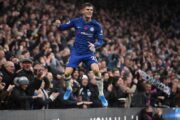 Прогноз на футбол: Кристал Пэлас – Челси, Англия, АПЛ, 34 тур (07/07/2020/20:00)