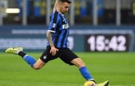 Прогноз на футбол: Дженоа – Интер, Италия, Серия А, 36 тур (25/07/2020/20:30)