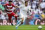 Прогноз на футбол: Гранада – Реал Мадрид, Испания, Ла Лига, 36 тур (13/07/2020/23:00)