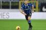 Прогноз на футбол: Интер – Торино, Италия, Серия А, 32 тур (13/07/2020/22:45)