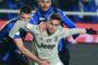 Прогноз на футбол: Ювентус – Аталанта, Италия, Серия А, 32 тур (11/07/2020/22:45)