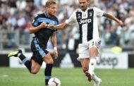 Прогноз на футбол: Ювентус – Лацио, Италия, Серия А, 34 тур (20/07/2020/22:45)