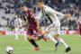 Прогноз на футбол: Ювентус – Торино, Италия, Серия А, 30 тур (04/07/2020/18:15)