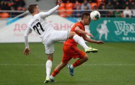 Прогноз на футбол: Краснодар – Урал, Россия, Премьер-Лига, 28 тур (12/07/2020/20:30)