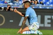 Прогноз на футбол: Лечче – Лацио, Италия, Серия А, 31 тур (07/07/2020/20:30)