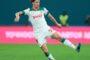Прогноз на футбол: Локомотив – Сочи, Россия, Премьер-Лига, 26 тур (04/07/2020/20:30)