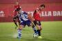 Прогноз на футбол: Атлетик Бильбао – Севилья, Испания, Ла Лига, 35 тур (09/07/2020/23:00)