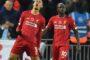 Прогноз на футбол: Манчестер Сити – Ливерпуль, Англия, АПЛ, 32 тур (02/07/2020/22:15)
