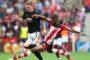 Прогноз на футбол: Манчестер Юнайтед – Саутгемптон, Англия, АПЛ, 35 тур (13/07/2020/22:00)