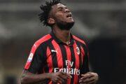 Прогноз на футбол: Милан – Болонья, Италия, Серия А, 34 тур (18/07/2020/22:45)