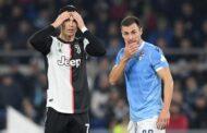Прогноз на футбол: Милан – Ювентус, Италия, Серия А, 31 тур (07/07/2020/22:45)