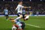 Прогноз на футбол: Ньюкасл – Тоттенхэм, Англия, АПЛ, 36 тур (15/07/2020/20:00)