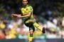 Прогноз на футбол: Норвич – Бернли, Англия, АПЛ, 37 тур (18/07/2020/19:30)