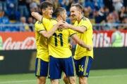 Прогноз на футбол: Оренбург – Ростов, Россия, Премьер-Лига, 28 тур (12/07/2020/18:30)