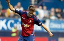 Прогноз на футбол: Осасуна – Хетафе, Испания, Ла Лига, 34 тур (05/07/2020/20:30)