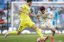 Прогноз на футбол: Реал Мадрид – Вильярреал, Испания, Ла Лига, 36 тур (16/07/2020/22:00)