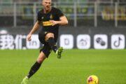 Прогноз на футбол: Рома – Интер, Италия, Серия А, 34 тур (19/07/2020/22:45)