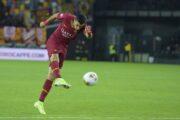 Прогноз на футбол: Рома – Удинезе, Италия, Серия А, 29 тур (02/07/2020/22:45)