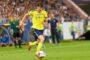 Прогноз на футбол: Рубин – Ростов, Россия, Премьер-Лига, 29 тур (16/07/2020/18:00)