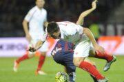 Прогноз на футбол: Севилья – Эйбар, Испания, Ла Лига, 34 тур (06/07/2020/23:00)