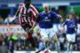 Прогноз на футбол: Шеффилд Юнайтед – Эвертон, Англия, АПЛ, 37 тур (20/07/2020/20:00)