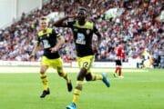 Прогноз на футбол: Саутгемптон – Шеффилд Юнайтед, Англия, АПЛ, 38 тур (26/07/2020/18:00)