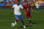 Прогноз на футбол: Тамбов – Сочи, Россия, Премьер-Лига, 29 тур (16/07/2020/20:30)