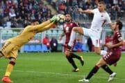 Прогноз на футбол: Торино – Рома, Италия, Серия А, 37 тур (29/07/2020/22:45)
