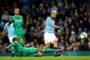 Прогноз на футбол: Уотфорд – Манчестер Сити, Англия, АПЛ, 37 тур (21/07/2020/20:00)