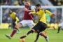 Прогноз на футбол: Вест Хэм – Уотфорд, Англия, АПЛ, 36 тур (17/07/2020/22:00)