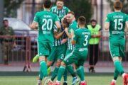 Прогноз на футбол: Ахмат – Ротор, Россия, Премьер-Лига, 3 тур (19/08/2020/18:00)