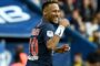 Прогноз на футбол: Аталанта — ПСЖ, Лига чемпионов, 1/4 финала (12/08/2020/22:00)