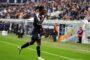 Прогноз на футбол: Бордо – Нант, Франция, Лига 1, 1 тур (21/08/2020/20:00)
