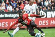 Прогноз на футбол: Лилль – Ренн, Франция, Лига 1, 1 тур (22/08/2020/22:00)