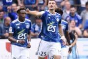 Прогноз на футбол: Лорьян – Страсбур, Франция, Лига 1, 1 тур (23/08/2020/16:00)